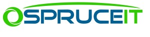 Spruce Home logo